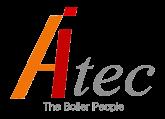 Aitec Engineering